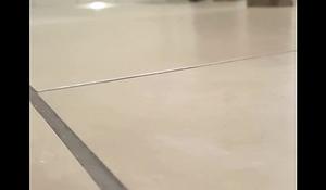 Bathroom Video SUCCESS