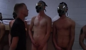 Army group hot gay sex xxx They go through reciting the pledges,