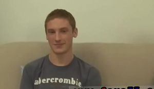 Emo free sex gay videos I invited back Scott. I was indeed impressed