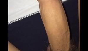 Chico masturbando y mostrando su verga en oxxo en Ometepec gro mexico 2017