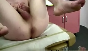 Emo videos gay porno sex xxx I then turned my attention to Cory's now