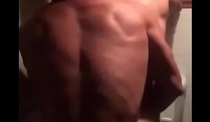 Foda balada the week - Gay sex in the club-