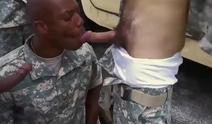 Nude male russian military videos and free gay porn men masturbating