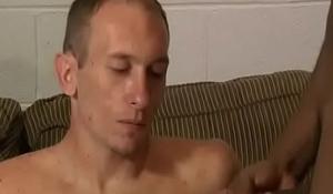 Blacks On Boys - Interracial Gay Fuck Free Video 09