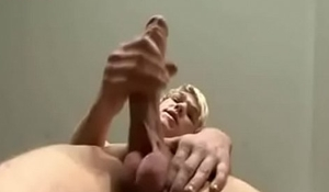 Boy Big Dick