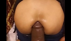 please leave a comment  white 2 huge bbc gang bang