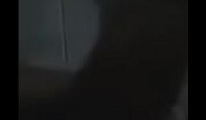 video-1497650153