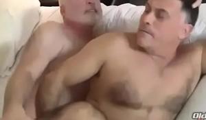 PAIZ&Atilde_O DOTADO FODE PAIZAO