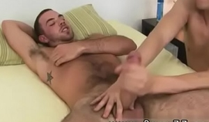 Teenage gay sex with their aunts movie and grandpa guys free download