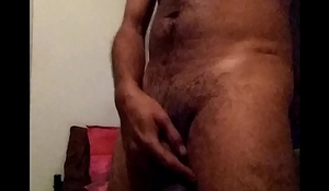 Horny, high and horsing around