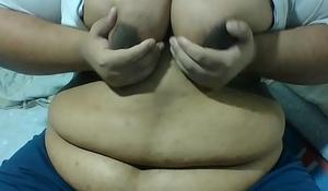 Big Tits 2 - NegroLeo22