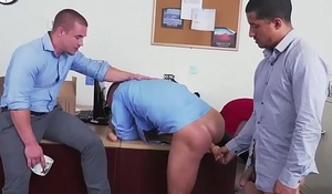 Grandpa guy boy gay porn first time Earn That Bonus