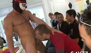 Xvideos homosexual porn