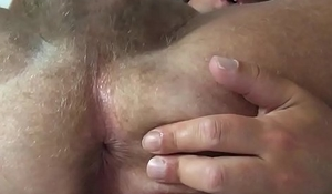 Self Fucking Video - Boy Slut Fucks his own Anal Ass Hole