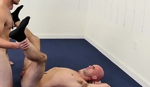Gay man straight sucking cock photo and cowboys nude first time Does