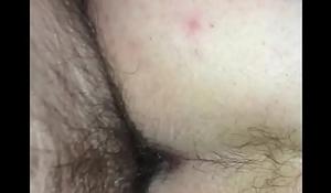 trim.me fucked by friend