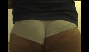 gay shortinho branco.MOV