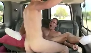 New gay porn movieture gallery first time Trolling the bus stop