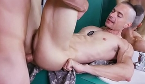 Naked military cock and big black dicks gay I mean face it, it was