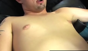 Petite Asian slut gets fucked hard by two horny white guys