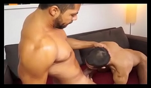 Cocksucking Compilation 2