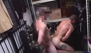Straight fine men ass nude and fun college boys gay porn Dungeon