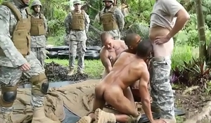 Straight guy ass hole fingering gay knight, this man is closing ,