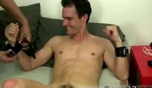 Hairy gay sex korea movie Although this is all new to him he took it