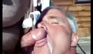 paipai toma leite