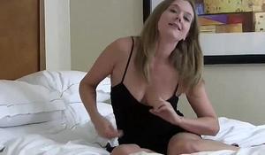 My boyfriend if going to fuck your virgin ass