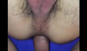 fuck chinese boy