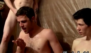 Sex boys movies and young gay porn cum Piss Loving Welsey And The Boys