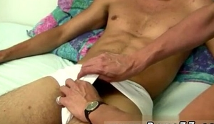Japan   nude gay porn and young boys getting their penis cut open