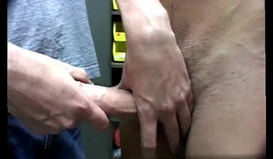 Gay sleeping sex free mp4 Jaime Jarret - steamy boy!