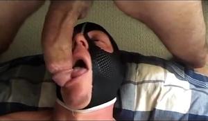 Monstercockwebsite  XTube Porn Video from Monstercockwebsite