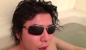 Japanese Gayboy Mokou