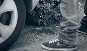 N-Shock - Gente Como Yo Videoclip