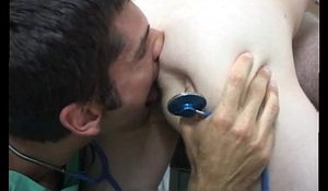 Previews videos male to male gay sex and korea gay sex guy He began
