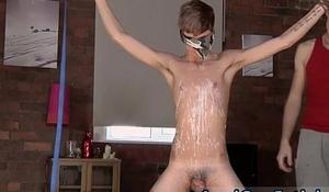 Men masturbating in boxer shorts gay Twink stud Jacob Daniels is his