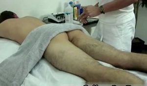 movies of moving gay black porn and story male erotic medical exam