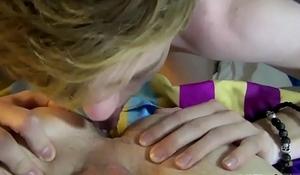 Teen boy masturbation cumshot movies gay Bareback Buddies In A Live