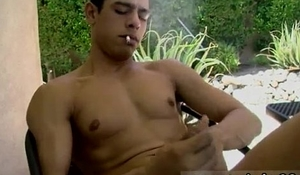 Athlete boy gay porn video Sexy and pony suspended Bobby Hart