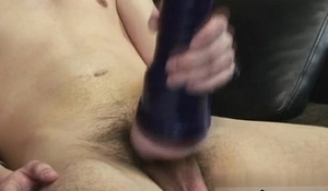 Twink sport fuck movie and photos of boys cut cock gay porn Hot