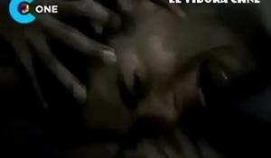 Scene from movie Birador