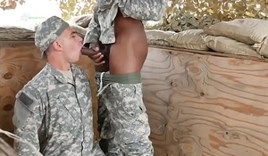 Photos of naked army men and army big dick only gay The Troops are
