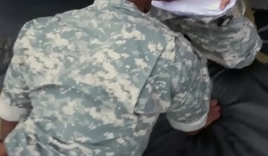 Army thai gay boy sex tube and video gay xxx army first time
