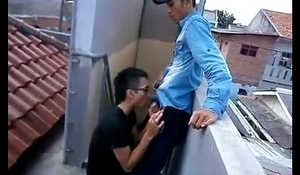 Xem Phim Bu Cu Trai Thang Tren San Thuong Cua Chung Cu Đang cập nhật. full Đang cập nhật. Tập 1.MP4