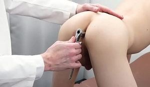 Blowing street small fry blissful tube Doctor'_s Post Tinkle