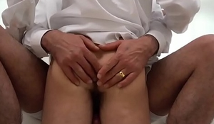 Boys with sex undulations gay porn and porno tramp fuck young Elders