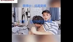顾泽宇中国小嫩狗(精品 加qq 2502228430)